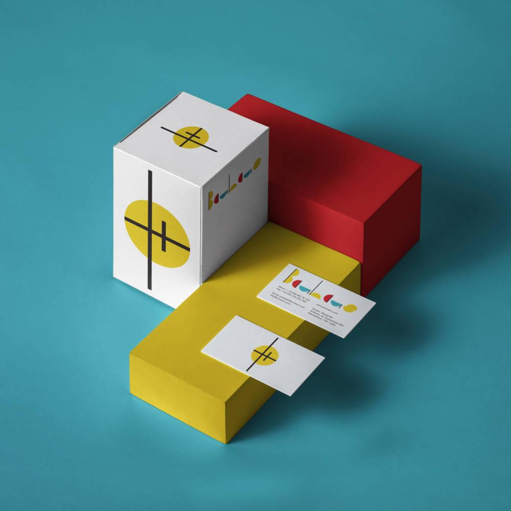30D_12-Design3