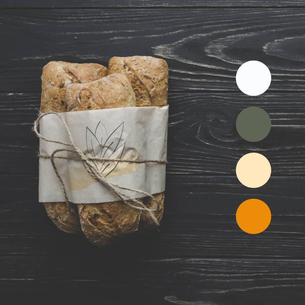 30D_16-Bakery
